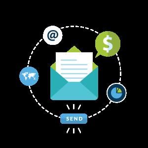 servicios email marketing