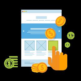 Campañas SEM Pay Per Click