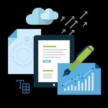 analisis y auditoria presencia online