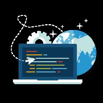 servicios desarrollo web