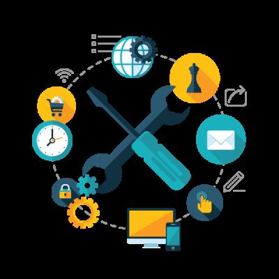 Entorno de prueba seguro para tu proyecto web