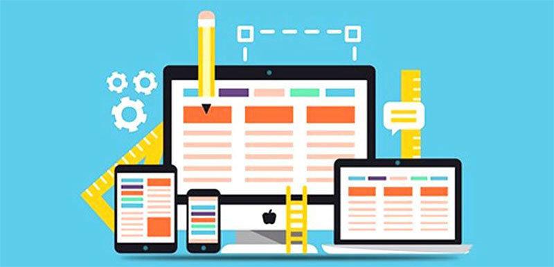 tendencias-diseño-de-sitios-web