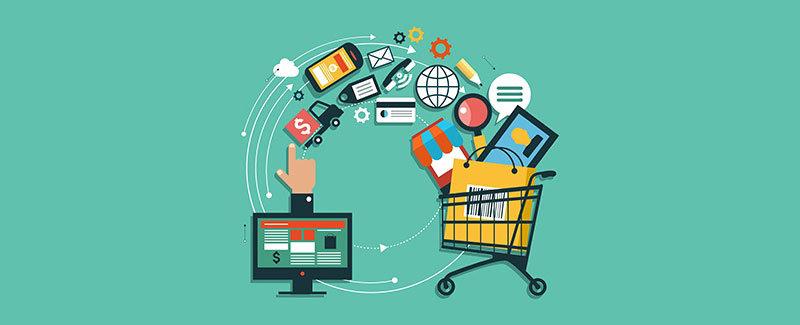 tendencias en ecommerce: GDPR