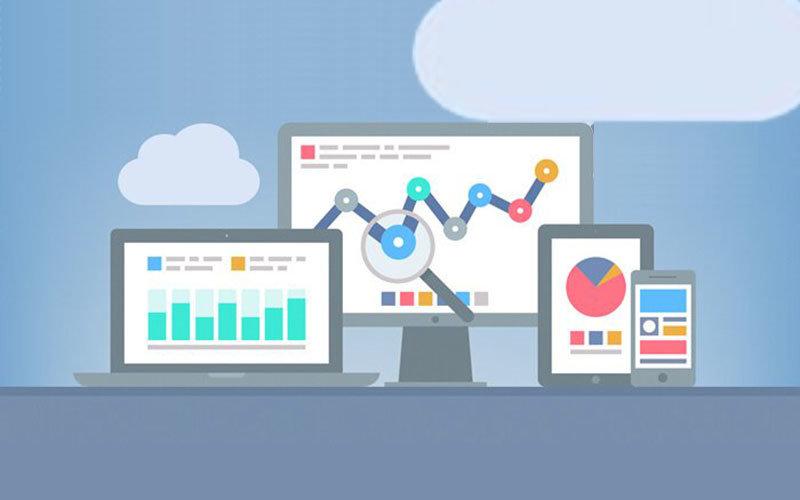 valor de la página con Google Analytics